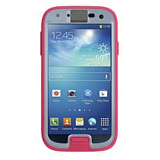 OtterBox Preserver Series Case - Samsung Galaxy S4