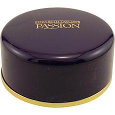 Passion Body Powder
