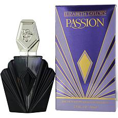 Passion - Eau De Toilette Spray 2.5 Oz