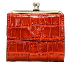 Patricia Nash Astor Wallet