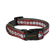 Pendleton San Miguel Dog Collar