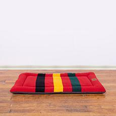 Pendleton Small National Park Comfort Cushion by Carolina Pet