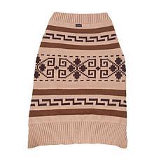 Pendleton X-Large Classics Dog Sweater by Carolina Pet