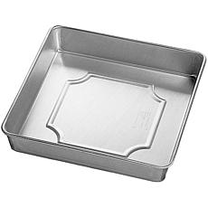 Performance Cake Pan - Square