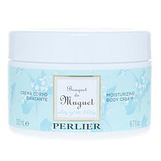 Perlier 6.7 fl. oz. Lily of the Valley Body Cream