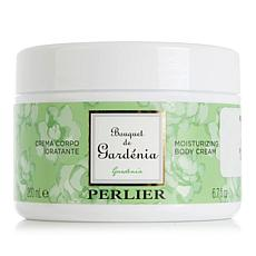 Perlier Gardenia Body Cream