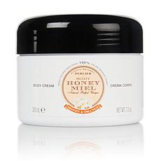 Perlier Honey and Orange Body Cream