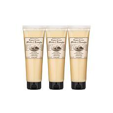 Perlier Honey Langhe Shower Gel 3-Piece Set