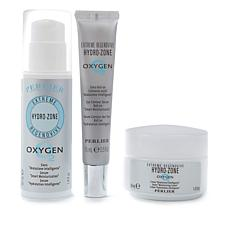 Perlier Hydro-Zone 3-piece Set