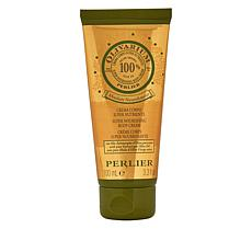 Perlier Olivarium Body Cream