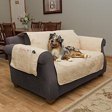PETMAKER 100% Waterproof Protective Furniture Cover - Love Seat