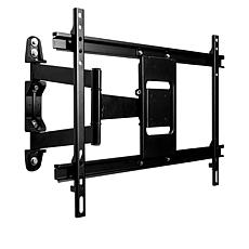 """Philips Full Motion 180 TV Mount Up to 90"""""""