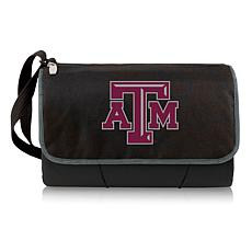 Picnic Time Blanket Tote - Texas A&M University