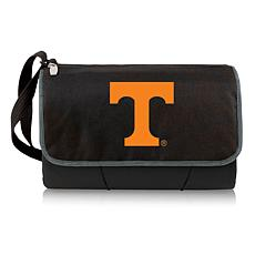 Picnic Time Blanket Tote - University of Tennessee