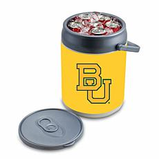 Picnic Time Can Cooler - Baylor University (Logo)