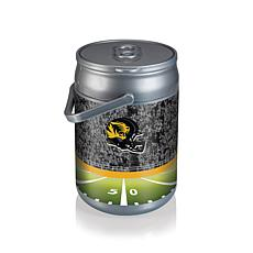 Picnic Time Can Cooler - U of Missouri (Mascot)