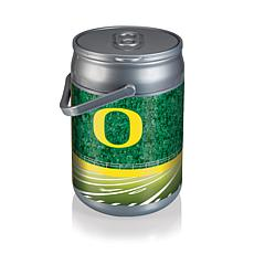 Picnic Time Can Cooler - University of Oregon (Mascot)