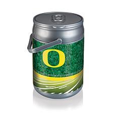 Picnic Time Can Cooler - University of Oregon (Mascot)