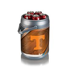 Picnic Time Can Cooler - University of Tennessee (Logo)
