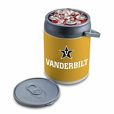 Picnic Time Can Cooler - Vanderbilt University (Logo)