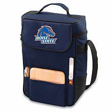 Picnic Time Duet Tote - Boise State
