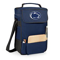 Picnic Time Duet Tote - Pennsylvania State
