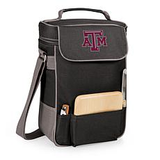 Picnic Time Duet Tote - Texas A&M