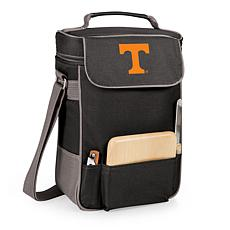 Picnic Time Duet Tote - University of Tennessee