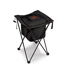 Picnic Time Foldable Cooler - Oklahoma State University