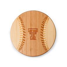 Picnic Time Home Run! Board - Texas Tech