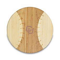 Picnic Time Home Run! Board - University of Colorado