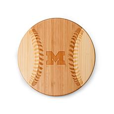 Picnic Time Home Run! Board - University of Michigan