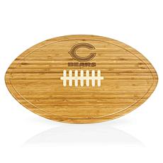 Picnic Time Kickoff Cutting Board - Chicago Bears