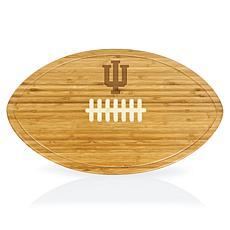 Picnic Time Kickoff Cutting Board - Indiana University