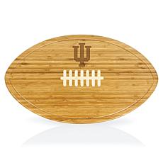 Picnic Time Kickoff Cutting Board - Indiana University