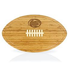 Picnic Time Kickoff Cutting Board - Penn State