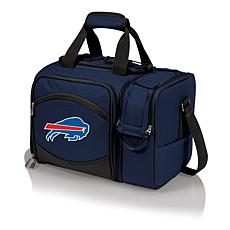 Picnic Time Malibu Picnic Tote - Buffalo Bills
