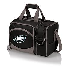 Picnic Time Malibu Picnic Tote - Philadelphia Eagles