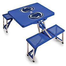 Picnic Time Picnic Table - Penn State University