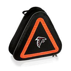 Picnic Time Roadside Emergency Kit - Atlanta Falcons