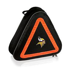 Picnic Time Roadside Emergency Kit - Minnesota Vikings