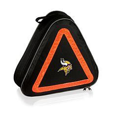 Picnic Time Roadside Emergency Kit - Minnesota Vikings