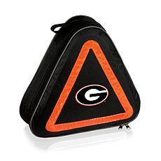 Picnic Time Roadside Emergency Kit - Un. of Georgia