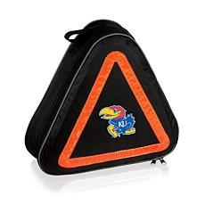 Picnic Time Roadside Emergency Kit-University of Kansas