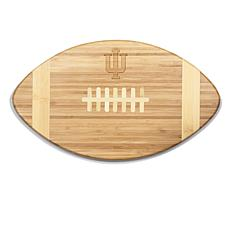 Picnic Time Touchdown! Cutting Board/Indiana U