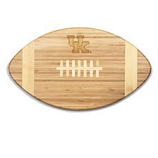 Picnic Time Touchdown! Cutting Board/U of Kentucky