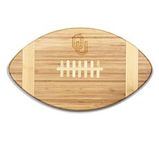 Picnic Time Touchdown! Cutting Board/U Oklahoma