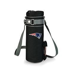 Picnic Time Wine Sack - New England Patriots