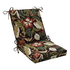 Pillow Perfect Outdoor Coventry Squared Corners Chair C