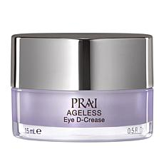 PRAI .5 fl. oz. Ageless Eye D-Crease Creme